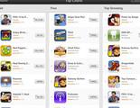 Las aplicaciones de la App Store aumentarán su precio