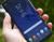 Primeros fallos a bordo de los Galaxy S8 de Samsung