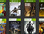 El modelo Netflix que Microsoft quiere para sus videojuegos