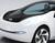 Samsung probará en Corea sus coches autónomos