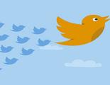 Twitter anuncia sus acuerdos para ofrecer vídeo en directo de forma constante