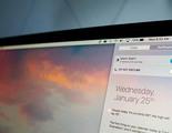 La quinta beta de macOS 10.12.5 ya está disponible para desarrolladores y tester públicos