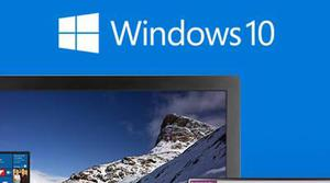 Así es Windows 10S, el nuevo sistema operativo educativo