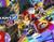 Nintendo ya presume de las ventas de Mario Kart 8 Deluxe