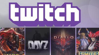 Twitch pone en marcha consejos para captar mayor interés en los directos