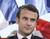 Aparecen filtrados correos del partido de Macron justo antes de las elecciones francesas