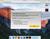 'Snake', el malware de Windows, ha llegado a macOS