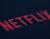 Netflix es el nuevo gancho para fraudes
