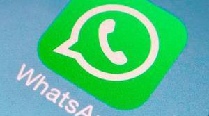 WhatsApp detalla algunos de los motivos por los que puede bloquear tu cuenta