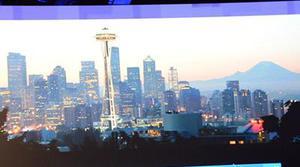 Microsoft quiere traducir a tiempo real las presentaciones de PowerPoint con ayuda de IA