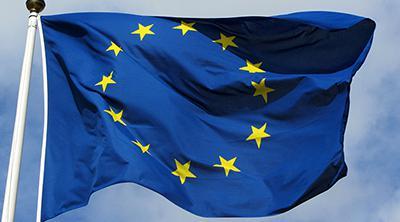 Estados Unidos quiere prohibir los portátiles en los vuelos que vengan de Europa