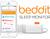 Apple adquiere Beddit, un monitor de sueño