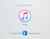 La aplicación de iTunes podrá descargarse desde la tienda de Windows dentro de poco