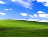 Microsoft actualiza de emergencia Windows XP para protegerlo de WannaCrypt