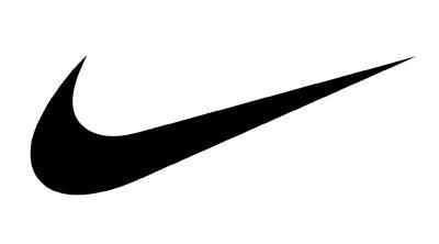 Nike lanza una nueva gama de fundas para el iPhone 7 basada en las suelas de sus zapatillas