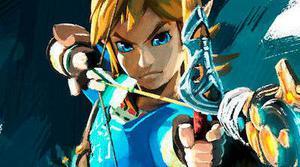 Nintendo estaría preparando un nuevo Zelda para móviles