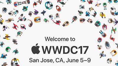 Apple podría presentar un nuevo iPad en su WWDC