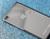 AnTuTu desvela las características del OnePlus 5