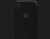 El iPhone 8 podría incorporar carga inalámbrica