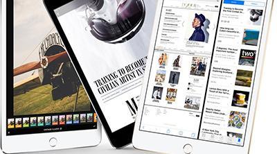 Adiós al iPad Mini: Apple podría dejar de actualizar este modelo