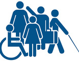 18 de mayo, un día para concienciar sobre la Accesibilidad Global