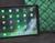 Apple podría haber incrementado la producción de los tan rumoreados iPad de 10'5 pulgadas