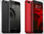 El 31 de mayo se lanzará el Gemini Pro, un teléfono que no debes olvidar