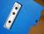 El nuevo Nokia 9: todo lo que debes saber sobre él