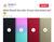 El OnePlus 5 podría estar disponible en cuatro colores nuevos