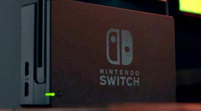 El dock de Nintendo Switch tendrá un precio de casi 90 euros