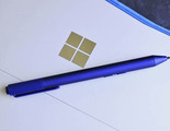 Microsoft ya cuenta con nuevo Surface Pen