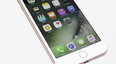 Los usuarios de Apple, mucho más fieles que los usuarios de Android