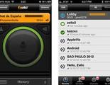 La vuelta de 'Zello': un walkie-talkie en tu móvil