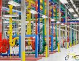 Google es capaz de seguirte en un supermercado para demostrar que sus anuncios funcionan