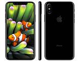 Comienzan los rumores sobre el iPhone 9