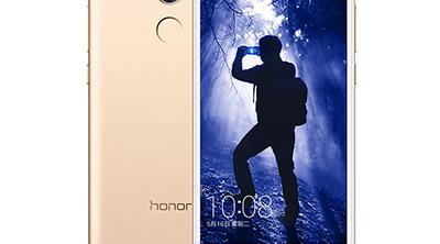 El nuevo Honor 6A de Huawei, un teléfono de gama baja muy interesante
