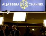 Al Jazeera es bloqueada en Egipto por apoyar el terrorismo