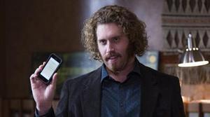 Silicon Valley renueva por una quinta temporada pero sin el personaje de Erlich Bachman
