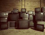 La televisión tradicional sigue siendo una opción principal