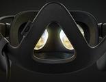 Oculus Rift incorpora la localización en 3D al mismo estilo que HT VIVE
