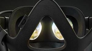 Oculus Rift incorpora la localización en 3D al mismo estilo que HTC VIVE