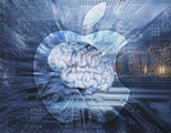 Apple ya desarrolla su chip de Inteligencia Artificial