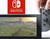 La gran demanda de Switch lleva a Nintendo a aumentar la producción