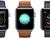 Nuevas betas de tvOS y watchOS para los desarrolladores oficiales de Apple