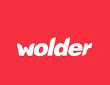 Wolder cierra su división de móviles con un ERE que afecta a 55 empleados