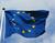 La UE quiere aprobar un plan para dar WiFi gratis en poblaciones con poca conexión