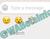 WhatsApp te permitirá buscar los emojis por su nombre