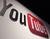 Youtube cambia las condiciones para que los discursos de odio no puedan ganar dinero por publicidad