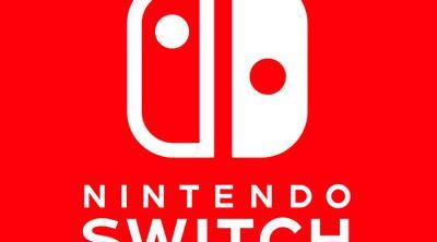 Nintendo detalla el servicio online de Nintendo Switch