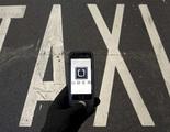 Uber sube el precio de los viajes durante los atentados de ayer en Londres